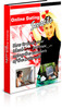 Thumbnail Online Dating Secrets PLR E-book + Website + Bonus Software
