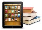 Thumbnail Online Private Label PLR E-book + Website + Bonus Software