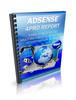 Thumbnail Adsense For Pro PLR E-book + Website + Bonus