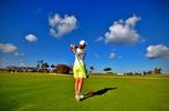 Thumbnail 17 Golf Swing MRR Audios and Articles + Bonus Software