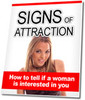 Thumbnail Shy Guys Guide To Women MRR E-Book + Website + Bonus