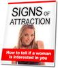 Thumbnail Shy Guys Guide To Women MRR E-Book + Website + Bonus