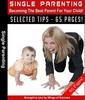 Thumbnail Single Parenting MRR E-Book+ Bonus Software