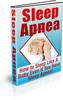 Thumbnail Sleep Apnea MRR E-Book + Website + Bonus