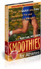 Thumbnail Smoothies For Athletes MRR E-Book + Website + Bonus