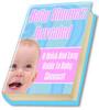 Thumbnail Baby Showers MRR E-Book + Website + Bonus