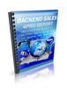 Thumbnail Backend Sales 4 Pro MRR E-Book + Website + Bonus