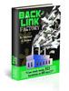 Thumbnail Backlink Factory MRR E-Book + Website + Bonus
