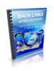 Thumbnail Backlinks 4 Pro MRR E-Book + Website + Bonus