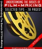 Thumbnail Basics of Film Making MRR E-Book + Bonus