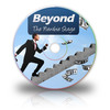 Thumbnail Beyond The Newbie Stage MRR E-Book + Website +Video