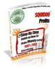 Thumbnail Squidoo Profits MRR E-Book + Website + Bonus