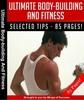 Thumbnail Ultimate Body Building and Fitness MRR E-Book + Bonus