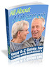 Thumbnail All About Alzheimers MRR E-Book + Website + Bonus