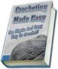 Thumbnail All About Crochet MRR E-Book + Website + Bonus