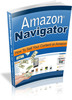 Thumbnail Amazon Navigator MRR E-Book + Website + Bonus
