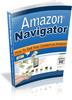 Thumbnail Amazon Navigator MRR E-Book + Website + Bonus