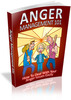 Thumbnail Anger Management 101 MRR E-Book + Website + Bonus