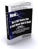 Thumbnail Interview With Chris Elliot MRR E-Book + Website + Bonus