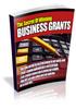 Thumbnail Apply for Business Grants MRR E-Book + Website + Bonus