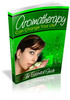 Thumbnail Aromatherapy MRR E-Book + Website + Bonus