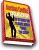 Thumbnail Auction Traffic MRR E-Book App + Website + Bonus