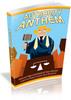 Thumbnail Authority Anthem MRR E-Book + Website + Bonus