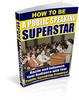 Thumbnail Successful Public Speaking MRR E-Book + Bonus