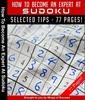 Thumbnail Sudoku Expert MRR E-Book + Bonus