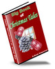 Thumbnail Big Book Of Christmas MRR E-Book + Website + Bonus