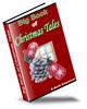 Thumbnail Big Book Of Christmas MRR E-Book + Website + Bonus