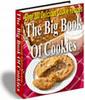Thumbnail Big Book Of Cookies MRR E-Book + Website + Bonus