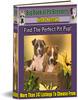 Thumbnail Big Book Of Pit Breeders MRR E-Book + Website + Bonus