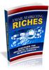Thumbnail Email Marketing Riches MRR E-Book + Website + Bonus