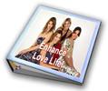 Thumbnail Enhance Love Life MRR E-Book + Website + Bonus