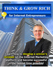 Thumbnail Think And Grow Rich MRR E-Book + Bonus