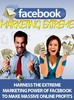 Thumbnail Facebook Marketing Extreme MRR E-Book + Website + Bonus