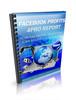 Thumbnail Facebook Profits 4Pro MRR E-Book + Website + Bonus