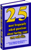 Thumbnail Webmaster FAQ MRR E-Book + Website + Bonus