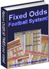 Thumbnail Fixed Odds Football System MRR E-Book + Website + Bonus