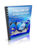 Thumbnail Follow up 4Pro MRR E-Book + Website + Bonus