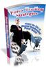 Thumbnail Forex Trading Strategies MRR E-Book + Website + Bonus