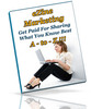 Thumbnail EZine Marketing A-Z MRR E-Book + Website + Bonus