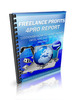 Thumbnail Freelance Profits 4Pro MRR E-Book + Website + Bonus