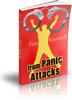Thumbnail Freedom From Panic Attacks MRR E-Book + Website + Bonus