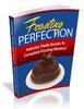 Thumbnail Frosting Secrets Revealed MRR E-Book + Website + Bonus