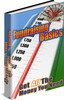 Thumbnail Fund Raising Basics MRR E-Book + Website + Bonus