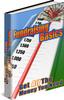 Thumbnail Fund Raising Basics MRR E-Book + Website + Bonus