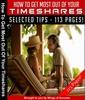 Thumbnail Timeshare Profits MRR E-Book + Bonus