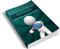 Thumbnail Re-brandable Building Strength & Integrity PLR eBook +bonus